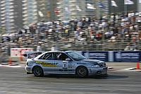 Long Beach Grand Prix Time Attack