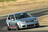 Buttonwillow Test Day Oct 8th
