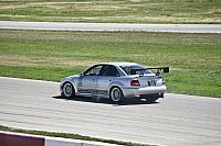 Redline Time Attack Series 2010
